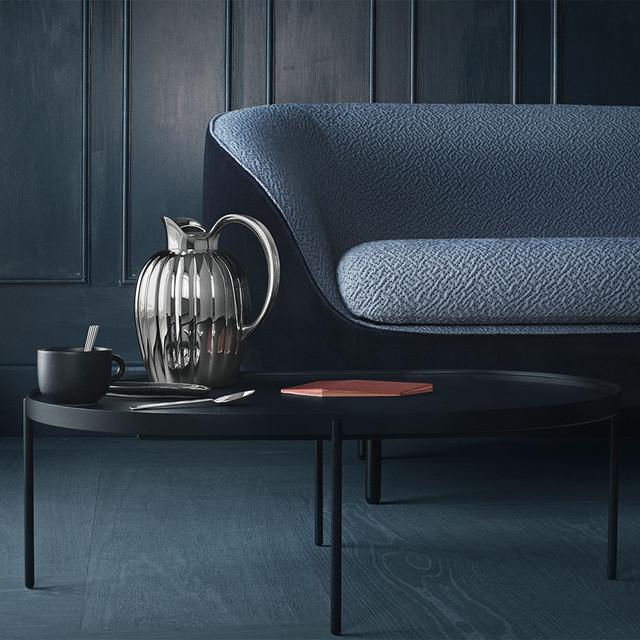 design m bel und interieur zum besten preis. Black Bedroom Furniture Sets. Home Design Ideas