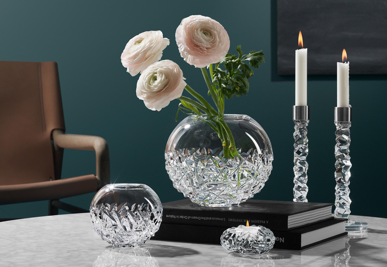 Royaldesign com design furniture and interior online to the right price
