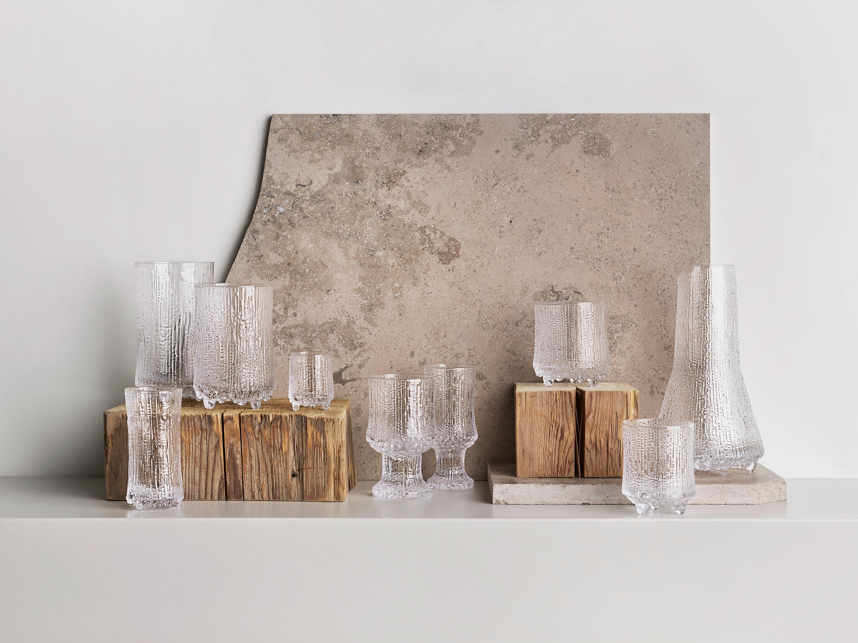 Royaldesign.com design furniture and interior online to the